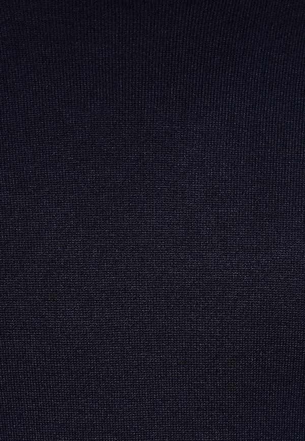 Пуловер Alcott MA7952UO C218 BLUENAVY: изображение 3