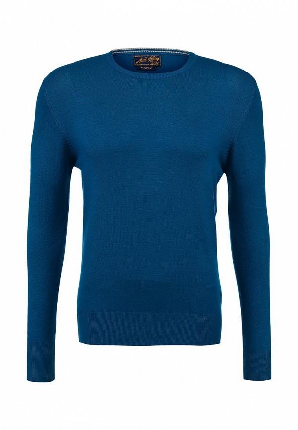 Пуловер Alcott MA7952UO C269 BLUOIL: изображение 1