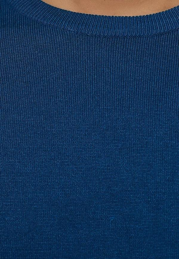 Пуловер Alcott MA7952UO C269 BLUOIL: изображение 2
