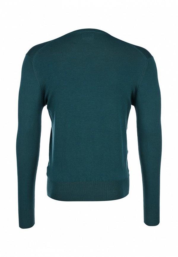 Пуловер Alcott MA7952UO C627 GREEN: изображение 2
