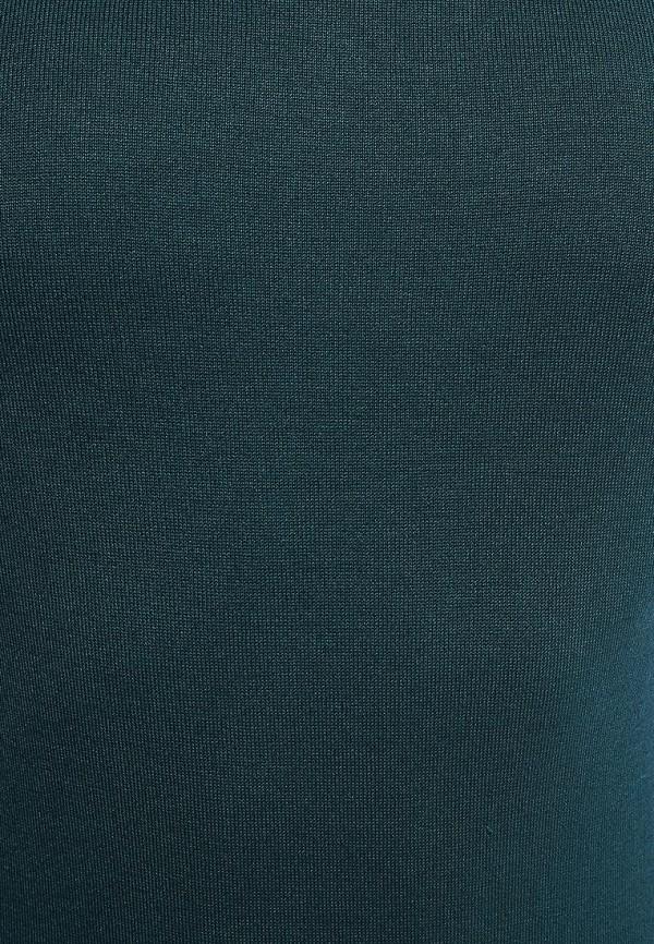 Пуловер Alcott MA7952UO C627 GREEN: изображение 3