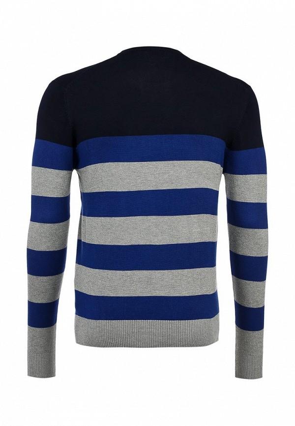 Пуловер Alcott MA7956UO C210 BLUENAVY: изображение 2