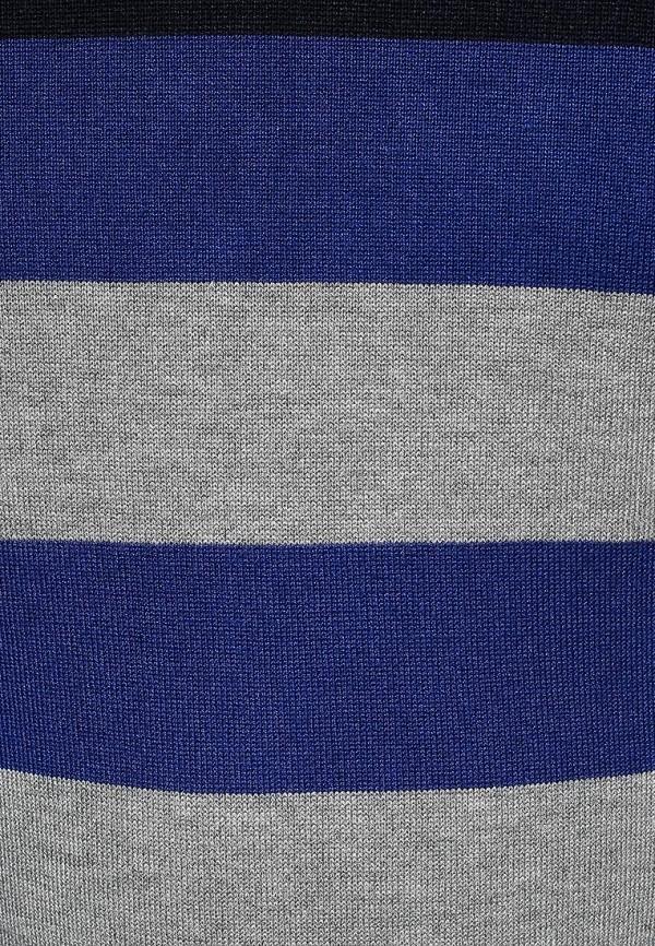 Пуловер Alcott MA7956UO C210 BLUENAVY: изображение 3