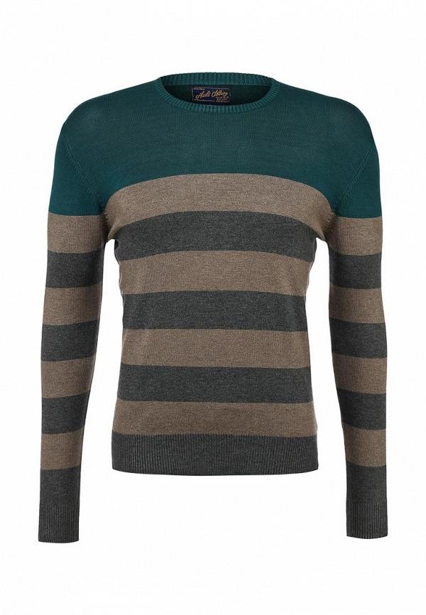 Пуловер Alcott MA7956UO C627 GREEN: изображение 1