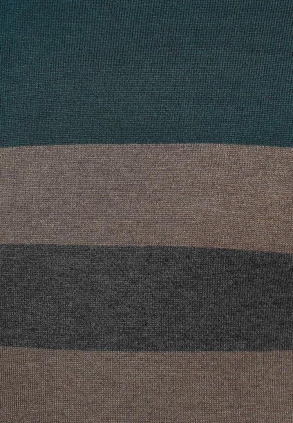 Пуловер Alcott MA7956UO C627 GREEN: изображение 2