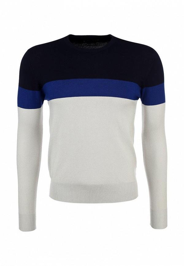 Пуловер Alcott MA7957UO C210 BLUENAVY: изображение 1