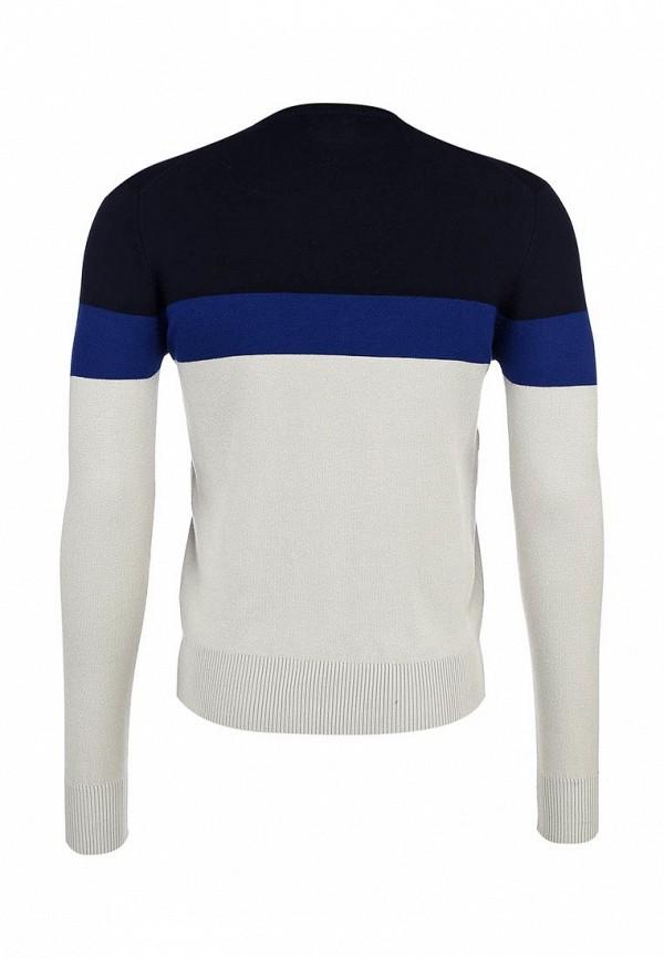 Пуловер Alcott MA7957UO C210 BLUENAVY: изображение 2