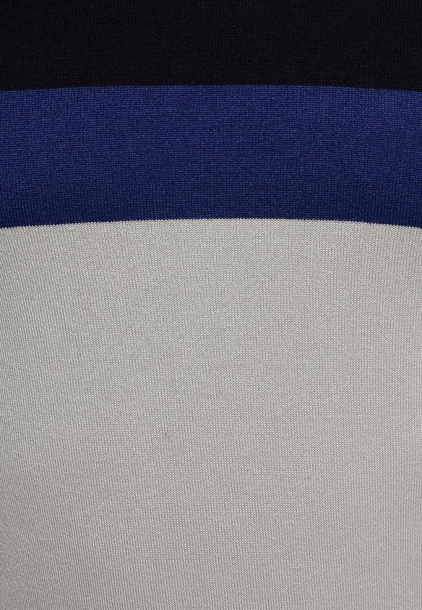 Пуловер Alcott MA7957UO C210 BLUENAVY: изображение 3