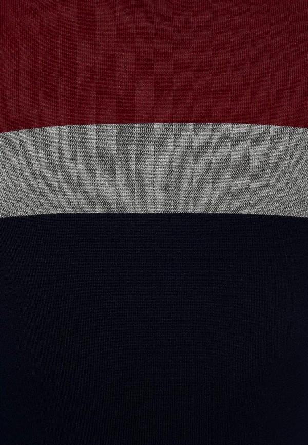 Пуловер Alcott MA7957UO C313 BORDEAUX: изображение 3