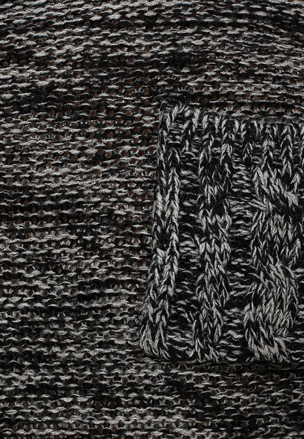 Пуловер Alcott MA8111UO C101 BLACK: изображение 2