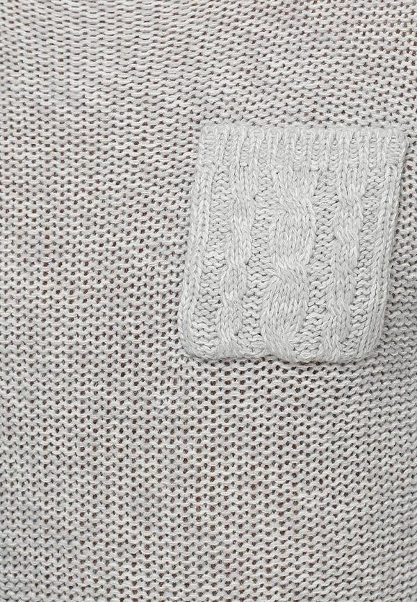Пуловер Alcott MA8111UO C184 PEARL: изображение 2