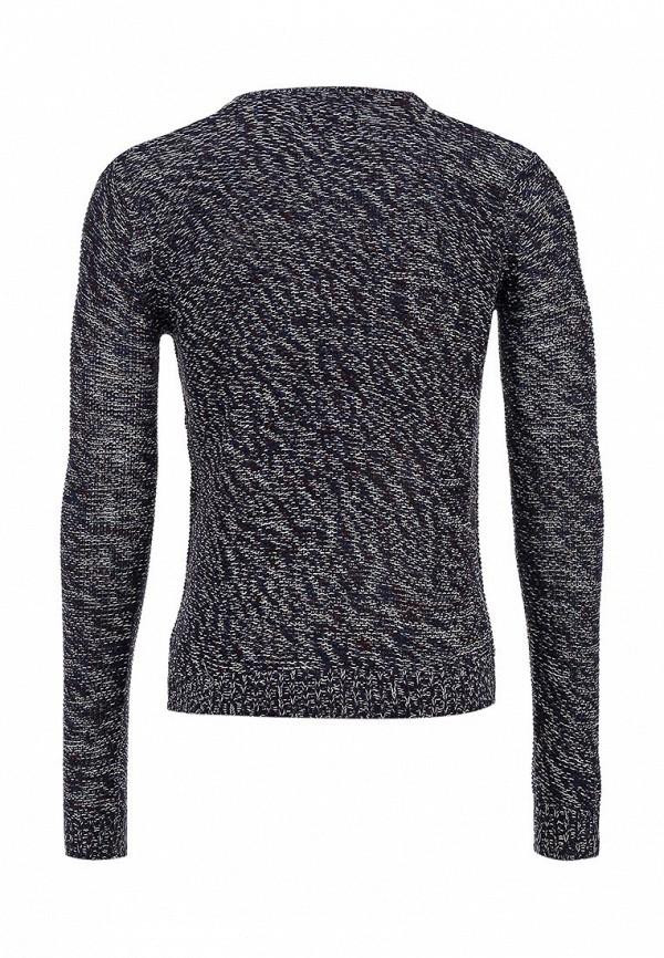 Пуловер Alcott MA8111UO C241 BLUE: изображение 2