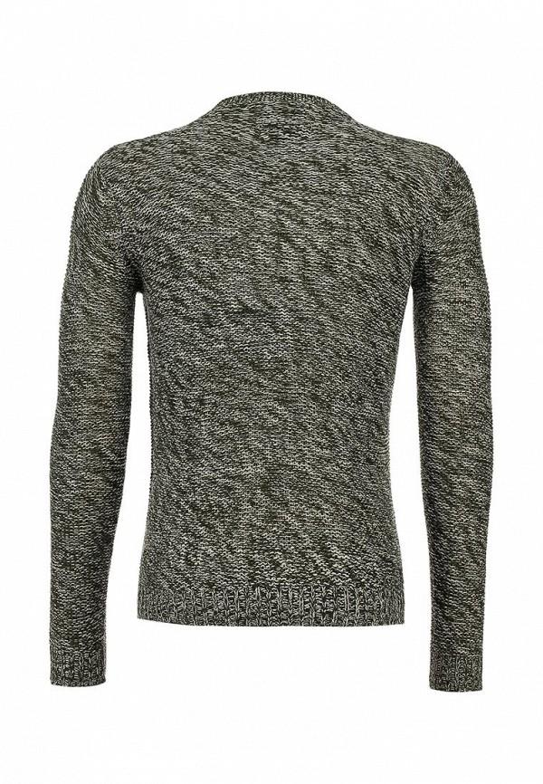 Пуловер Alcott MA8111UO C622 KAKY: изображение 2