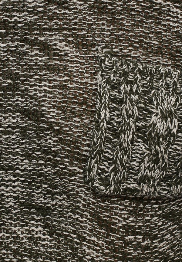Пуловер Alcott MA8111UO C622 KAKY: изображение 3
