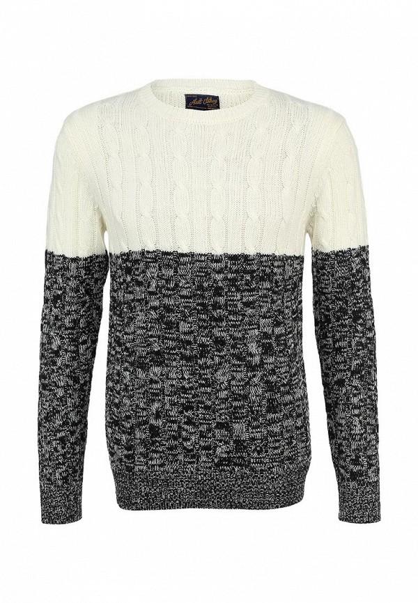 Пуловер Alcott MA8188UO C003 OFFWHITE: изображение 1