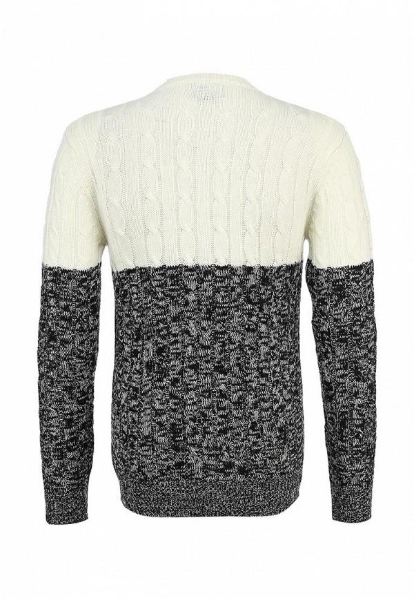 Пуловер Alcott MA8188UO C003 OFFWHITE: изображение 2