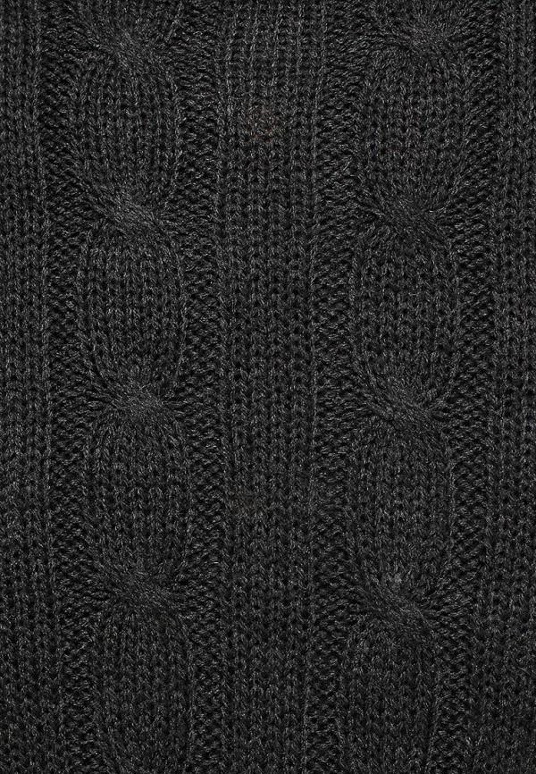 Пуловер Alcott MA8188UO C125 GREYM: изображение 2