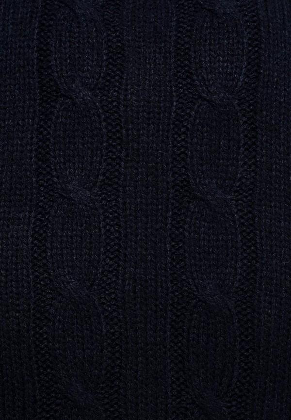 Пуловер Alcott MA8188UO C210 BLUENAVY: изображение 2