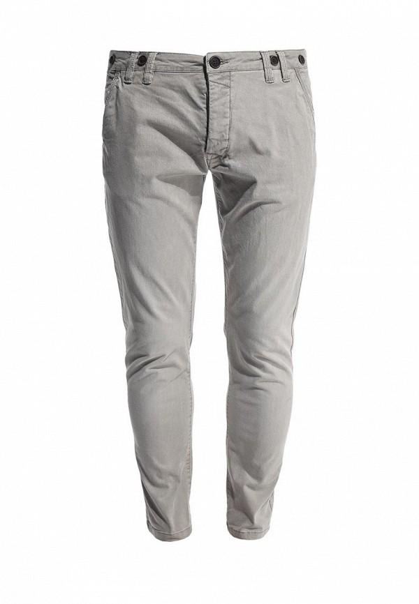 Мужские повседневные брюки Alcott (Алкотт) S11532UOSS14
