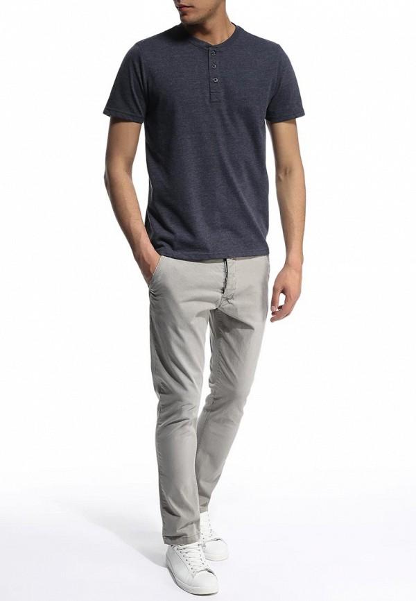 Мужские повседневные брюки Alcott S11532UOSS14: изображение 3