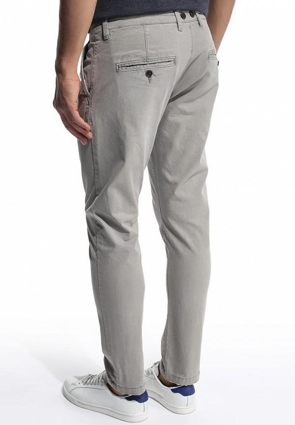 Мужские повседневные брюки Alcott S11532UOSS14: изображение 4