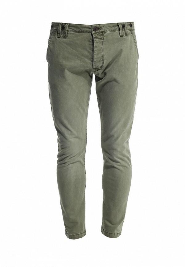 Зауженные джинсы Alcott S11532UOSS14: изображение 1