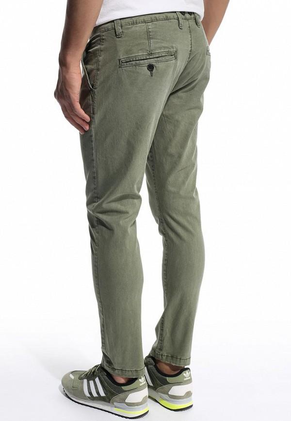 Зауженные джинсы Alcott S11532UOSS14: изображение 4