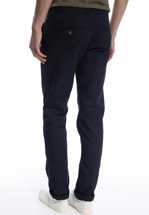 Мужские повседневные брюки Alcott S1102UOSS14: изображение 4