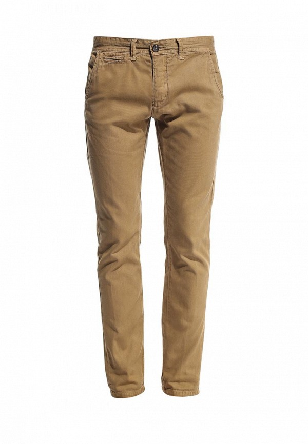 Мужские повседневные брюки Alcott S1102UOSS14: изображение 1
