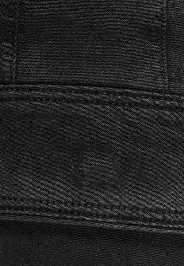 Мужские повседневные брюки Alcott S11992UO: изображение 2