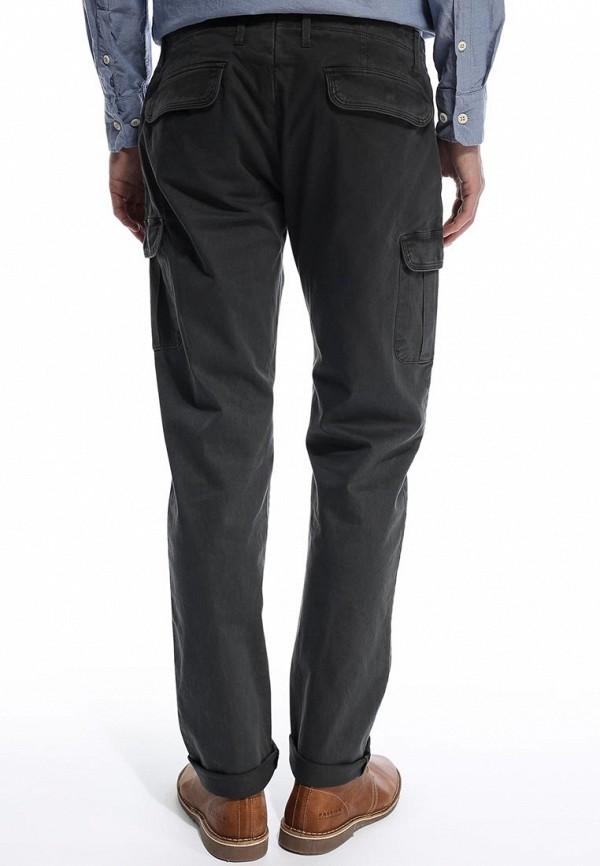 Мужские повседневные брюки Alcott S11992UO: изображение 4