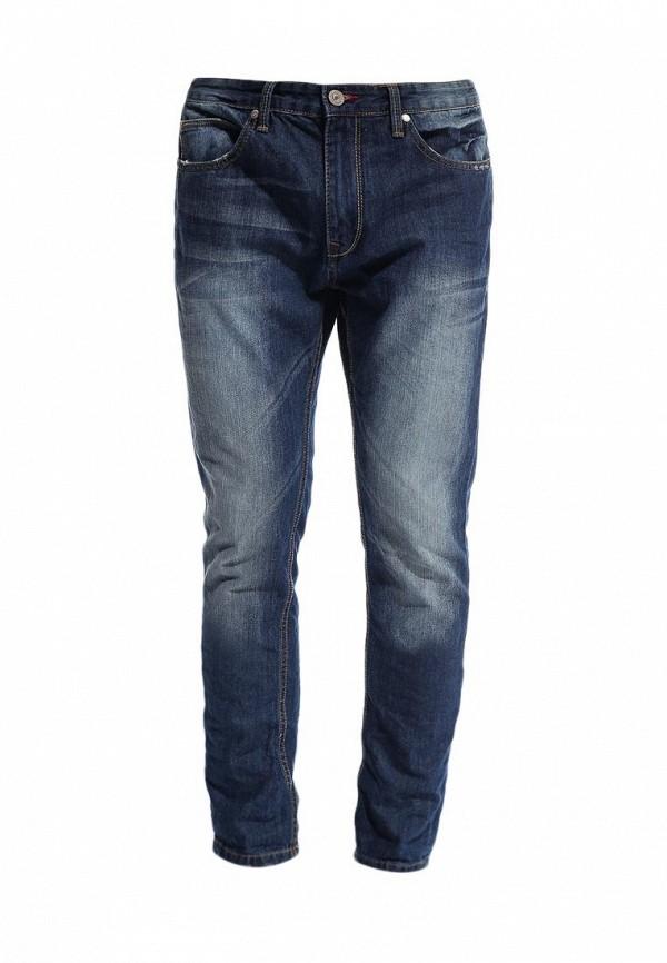 Мужские прямые джинсы Alcott 5T2045UW081: изображение 1