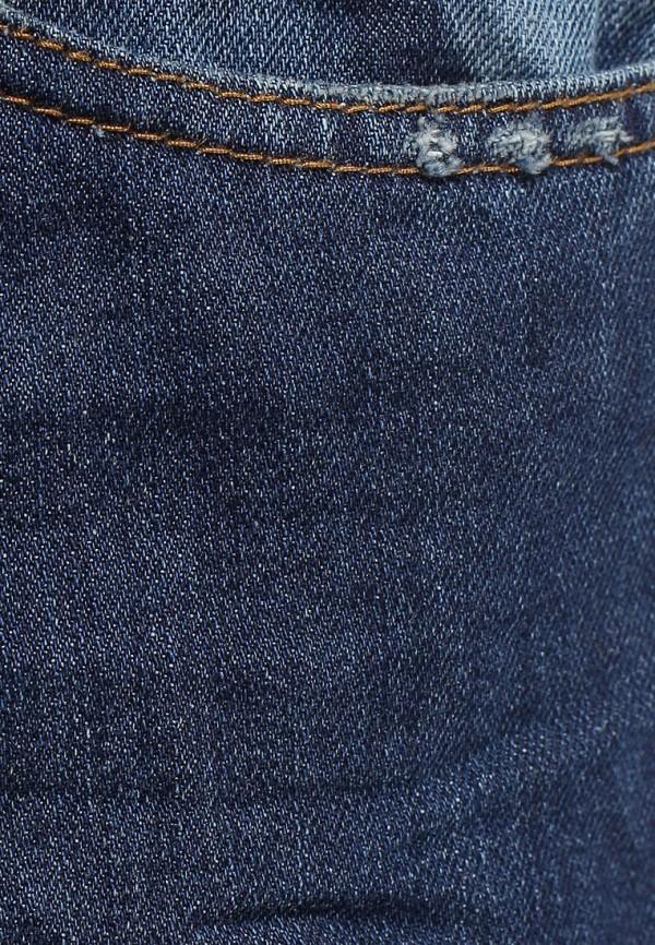 Мужские прямые джинсы Alcott 5T2045UW081: изображение 2