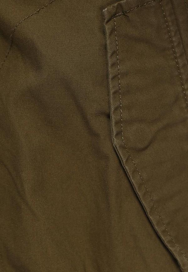 Утепленная куртка Alcott GB2303UO: изображение 2