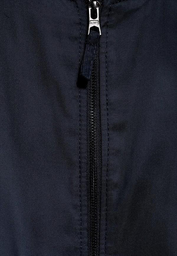 Ветровка Alcott GB2237UO: изображение 2