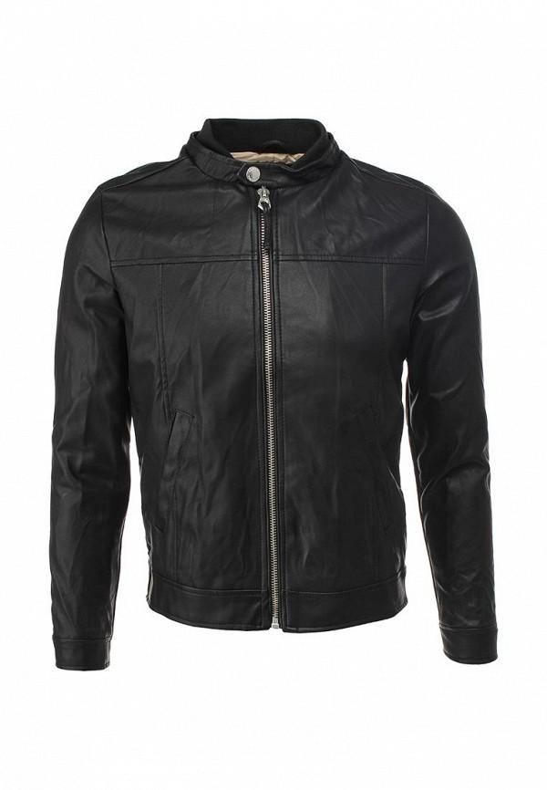 Кожаная куртка Alcott GB2272UO: изображение 1