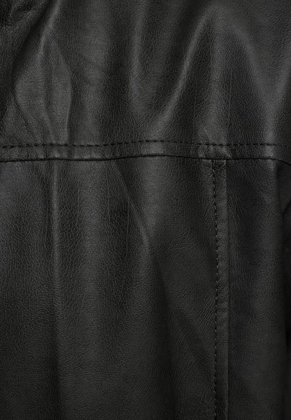 Кожаная куртка Alcott GB2272UO: изображение 2