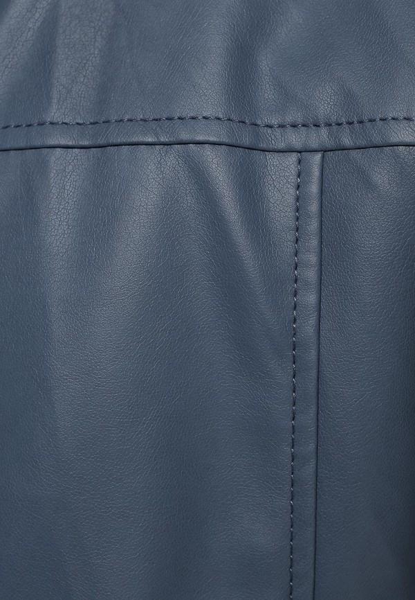 Кожаная куртка Alcott GB2272UO: изображение 3