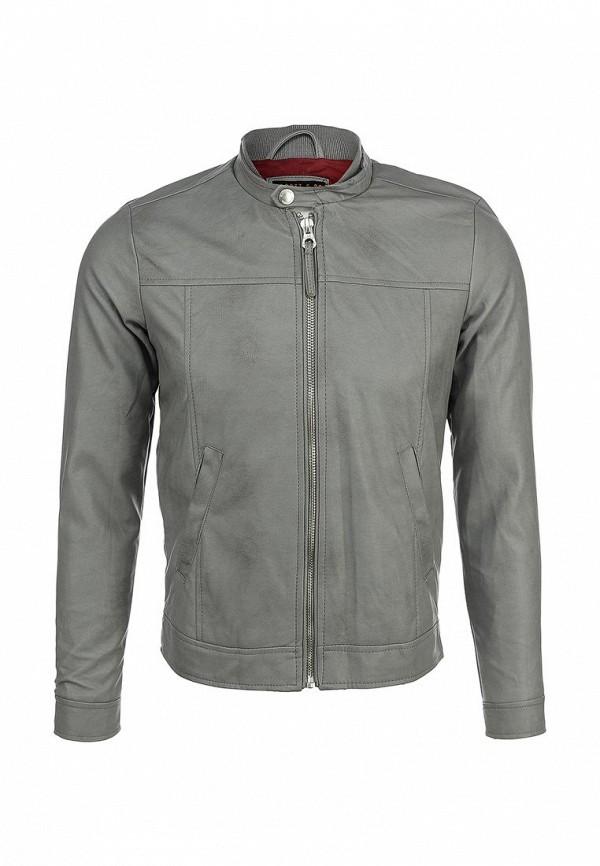 Кожаная куртка Alcott GB2272UO: изображение 6
