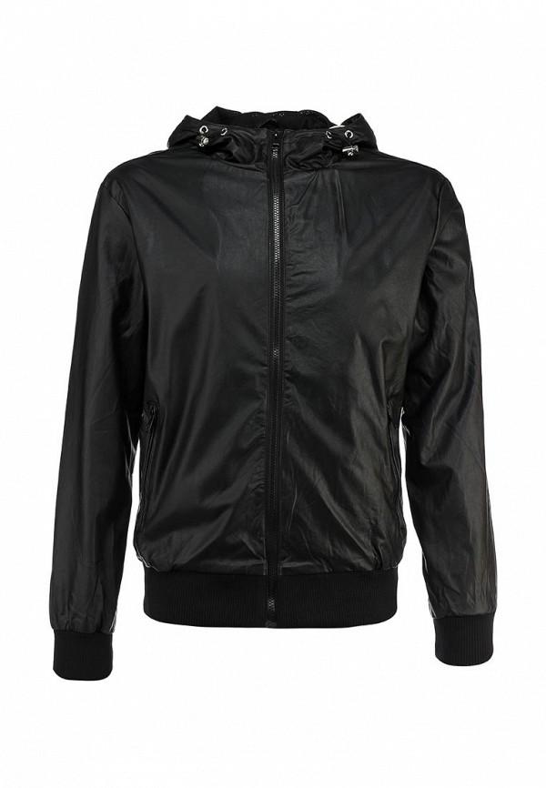 Кожаная куртка Alcott GB2299UO: изображение 1