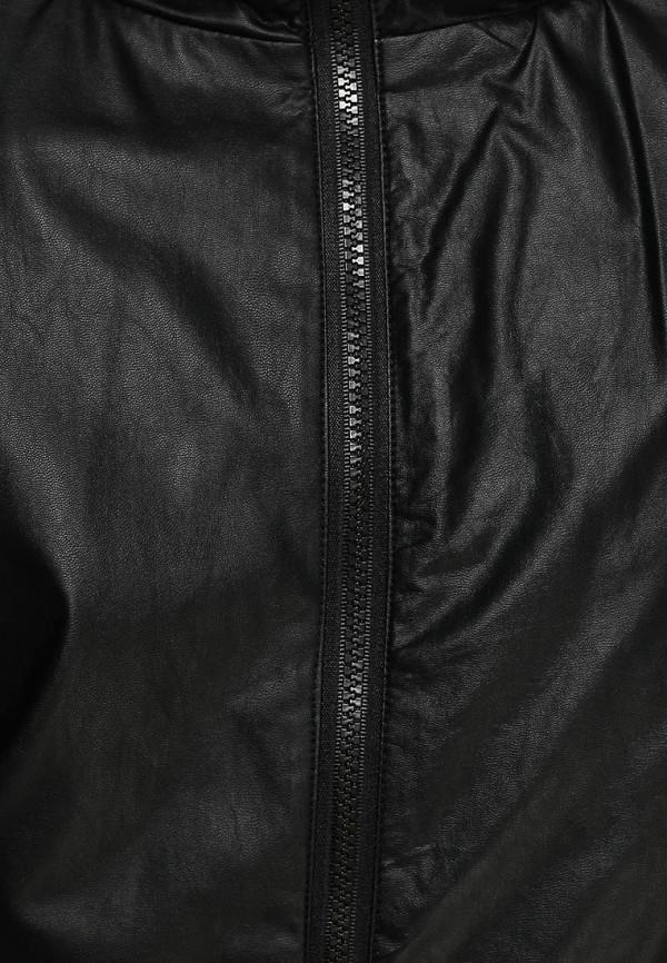 Кожаная куртка Alcott GB2299UO: изображение 2
