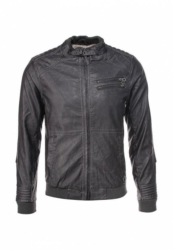 Кожаная куртка Alcott GB2251UO: изображение 1