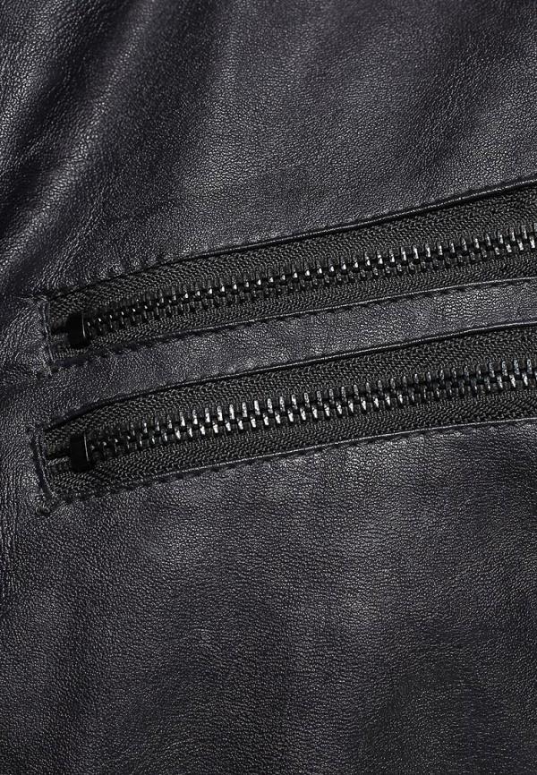 Кожаная куртка Alcott GB2251UO: изображение 2