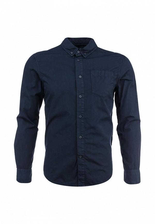 Рубашка с длинным рукавом Alcott CF1228UO: изображение 1