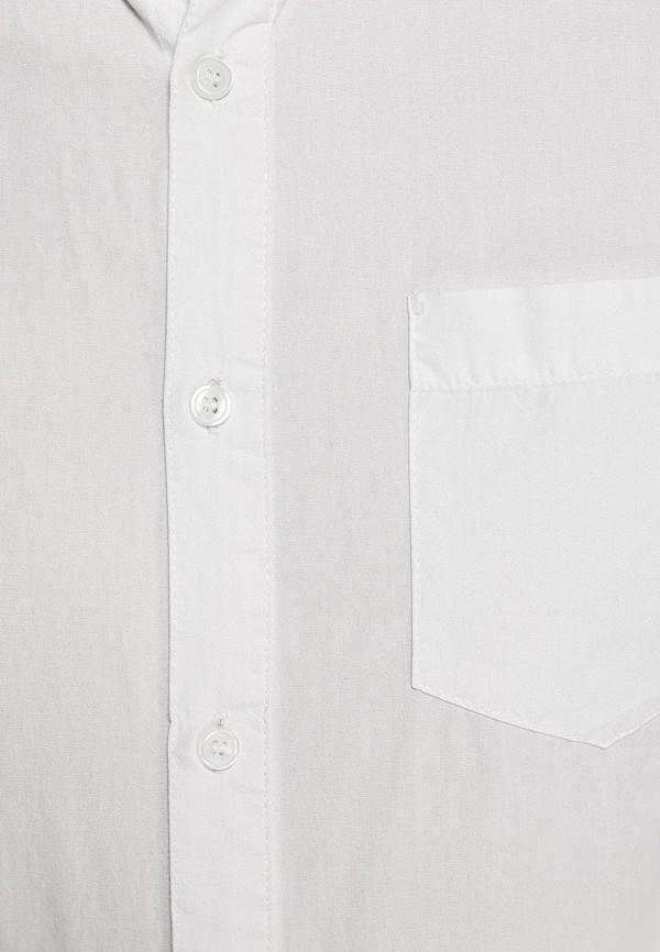 Рубашка с длинным рукавом Alcott CF1228UO: изображение 2
