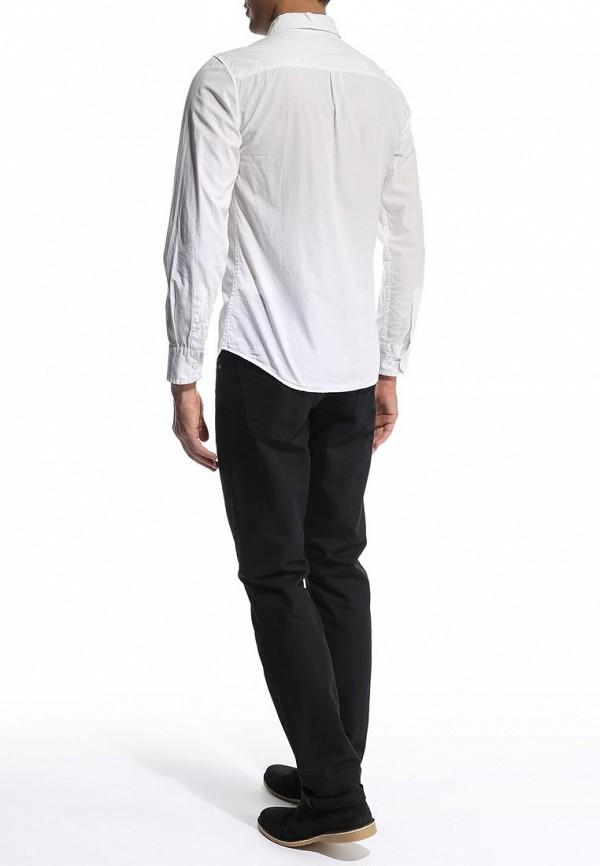 Рубашка с длинным рукавом Alcott CF1228UO: изображение 4