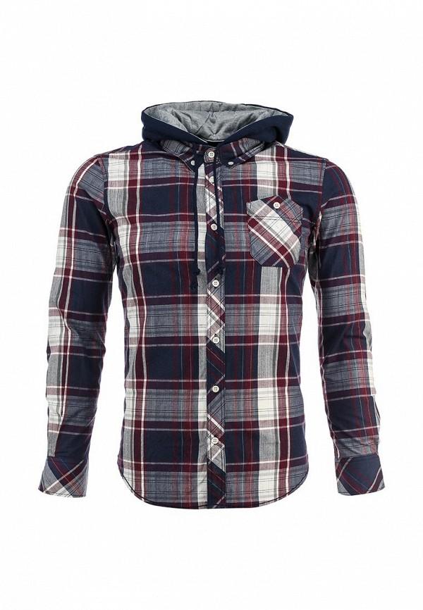 Рубашка с длинным рукавом Alcott CF1161UO: изображение 1