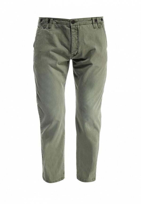 Зауженные джинсы Alcott S11532UOSS14: изображение 5