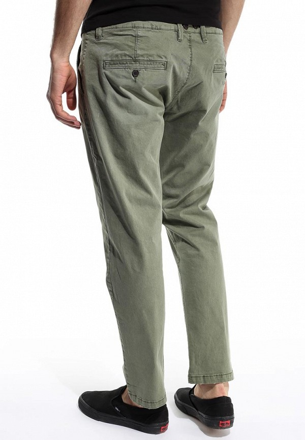 Зауженные джинсы Alcott S11532UOSS14: изображение 8