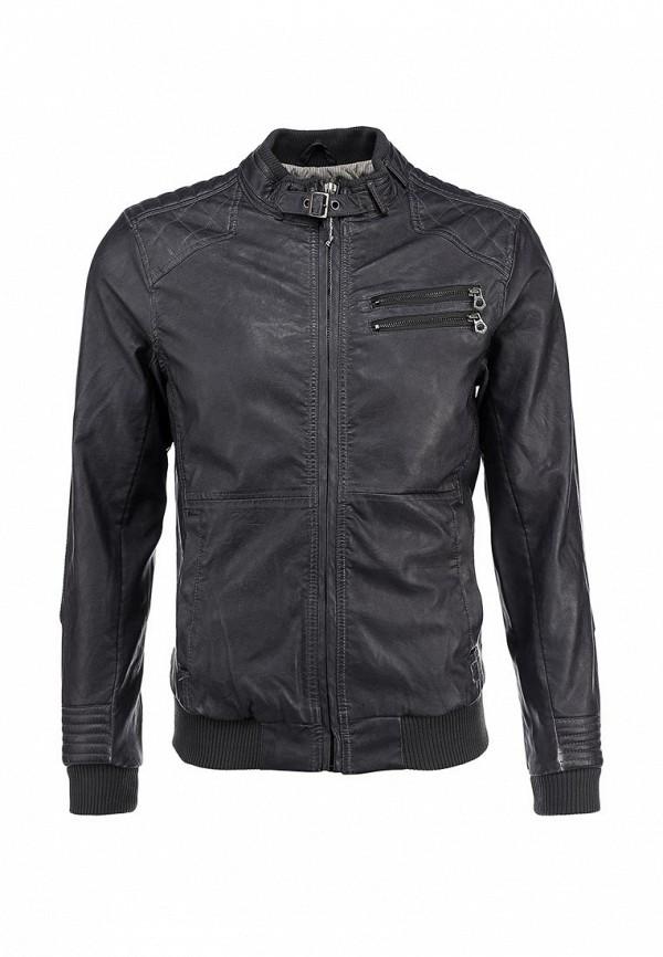Кожаная куртка Alcott GB2251UO: изображение 5